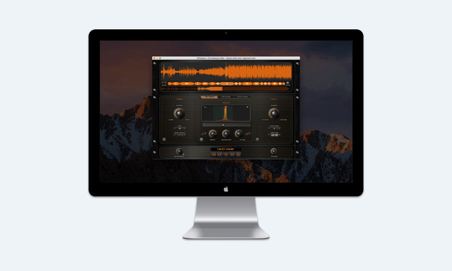 Riffstation Pro
