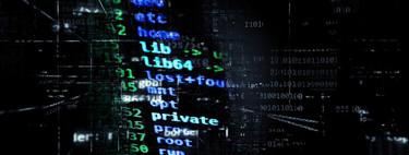 Todo lo que se sabe de Pegasus, el spyware israelí con que el (supuestamente) hackearon a Jeff Bezos