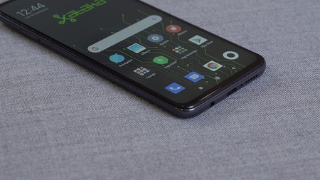 Redmi Note 8 Pro Review Xataka Sonido