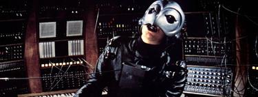 La música del pánico: las 24 bandas sonoras más inquietantes del cine de terror