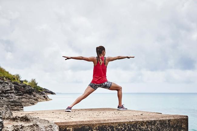 accesorios-yoga