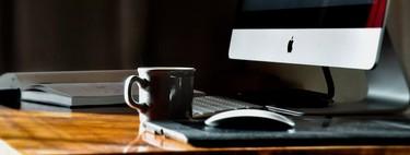 11 servicios y herramientas imprescindibles para trabajar desde casa