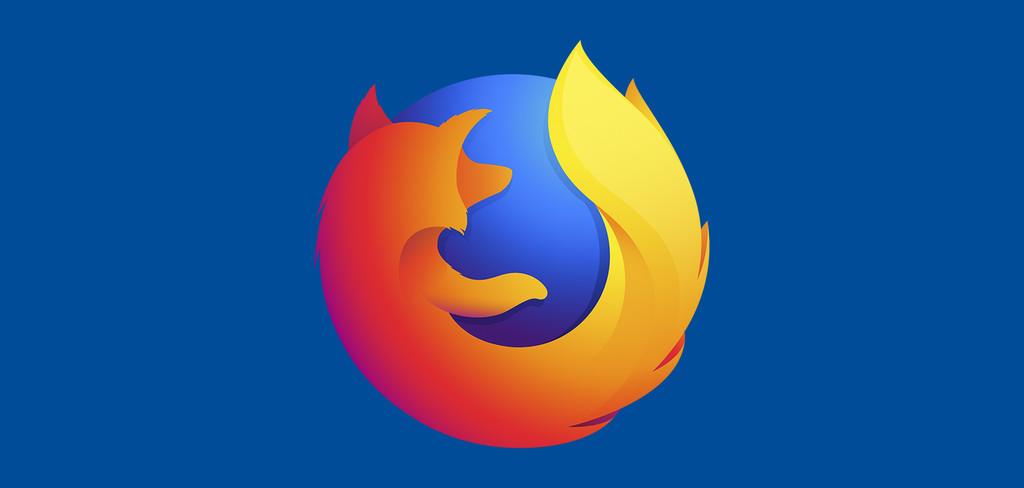 Mozilla explica por qué sucedió el problema que bloqueó las extensiones y qué pasos siguieron para solucionarlo
