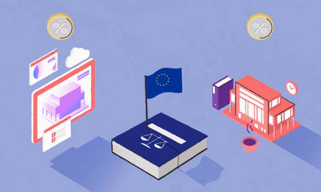 Video Comision Euroepa