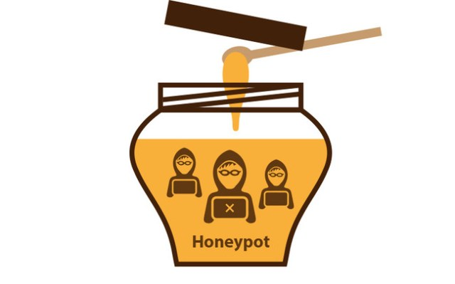 Honeypot2