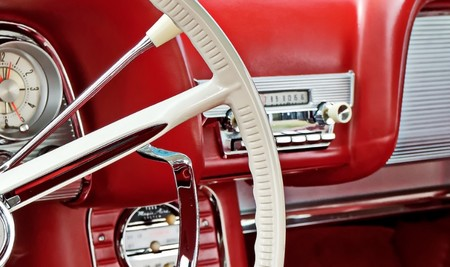 Radio Anos 60