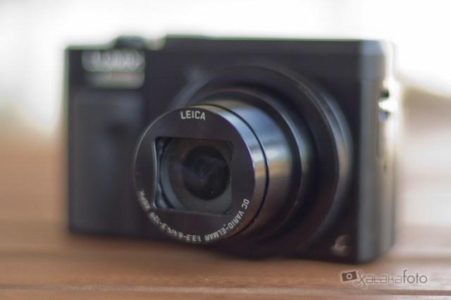 Lumix Tz90 010