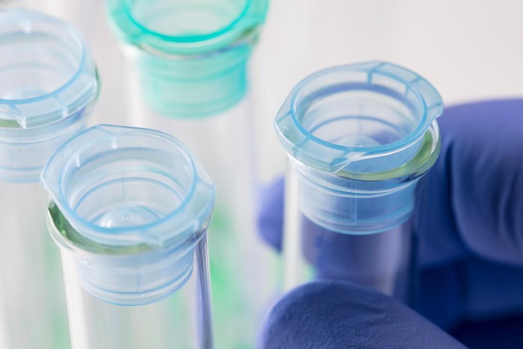 Ya puedes secuenciar todo tu genoma por menos de lo que vale un móvil de gama alta