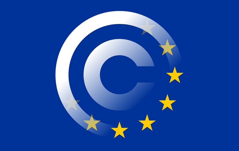 YouTube advierte que la nueva legislación europea de copyright europea podría limitar el acceso algunos vídeos en la UE