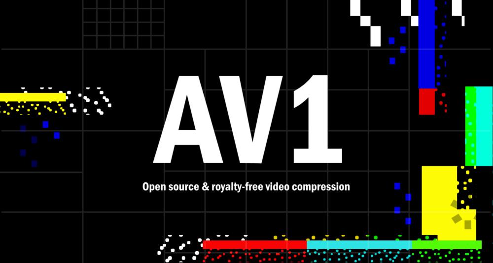 Permalink to Dav1d, los creadores de VLC ya trabajan en el reproductor de vídeo para la próxima generación