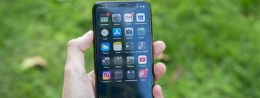 Cómo localizar y encontrar un móvil robado o perdido, en Android e iOS