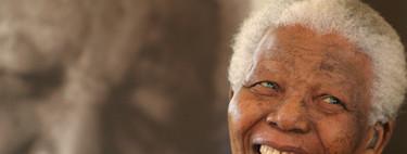 El Efecto Mandela: o cómo la sociedad recuerda momentos que en realidad nunca han ocurrido
