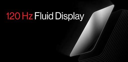 Fluid Display