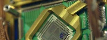 Computación cuántica: así funciona lo que probablemente sea el futuro de la tecnología
