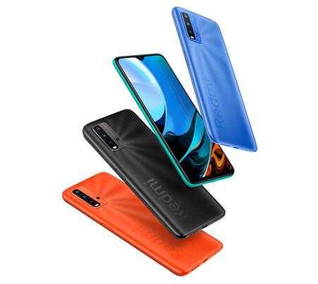 Xiaomi Redmi 9t 04