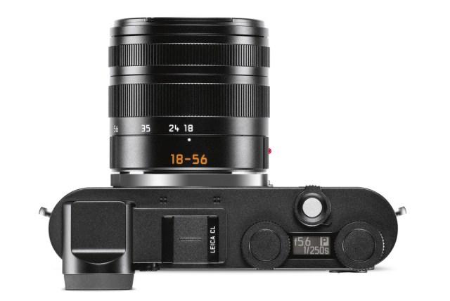 Leica Cl 04