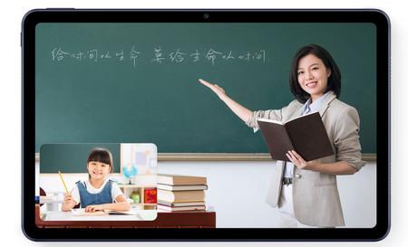 Huawei Matepad 03