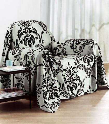 fundas para sofas en lugo designer leather sofa beds uk nuevo aire tu con una funda otonal