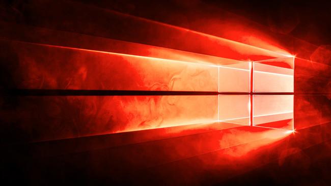 Redstone 5 Windows 10