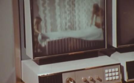 Sistema De Videovigilancia Domestica