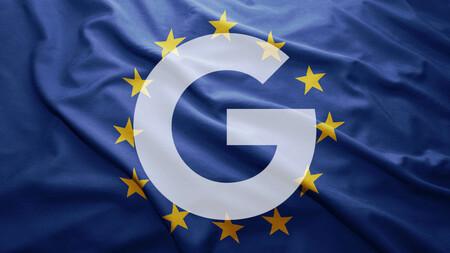 floc unión europea