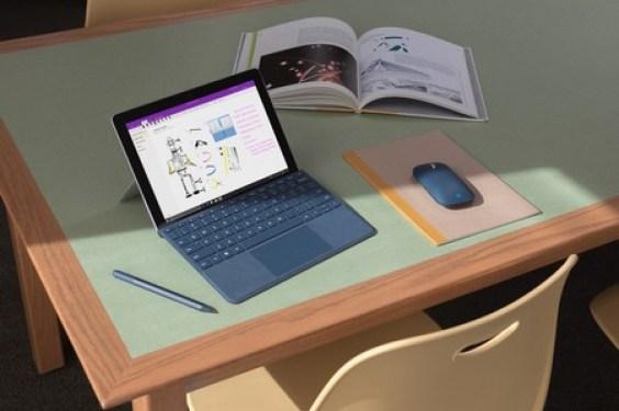 """Portátil resistente de 11,6"""" con Windows y Chrome OS casi igualados: así son los equipos por los que están apostando los colegios e institutos de España"""
