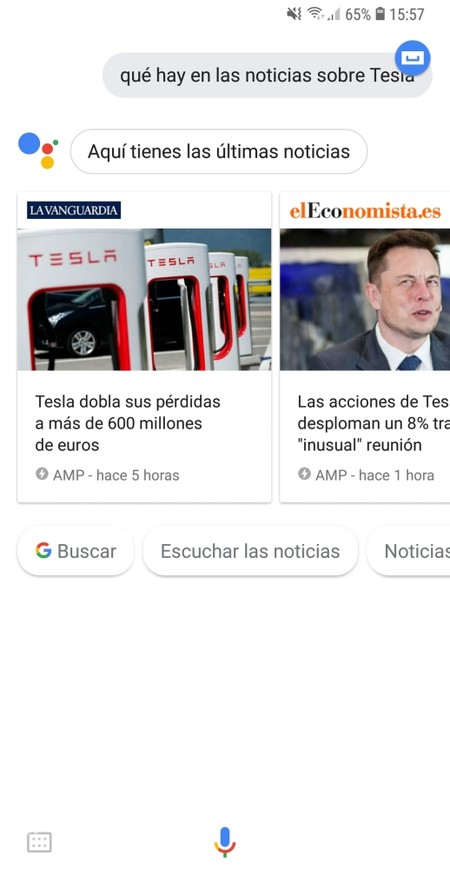 Lee Las Ultimas Noticias