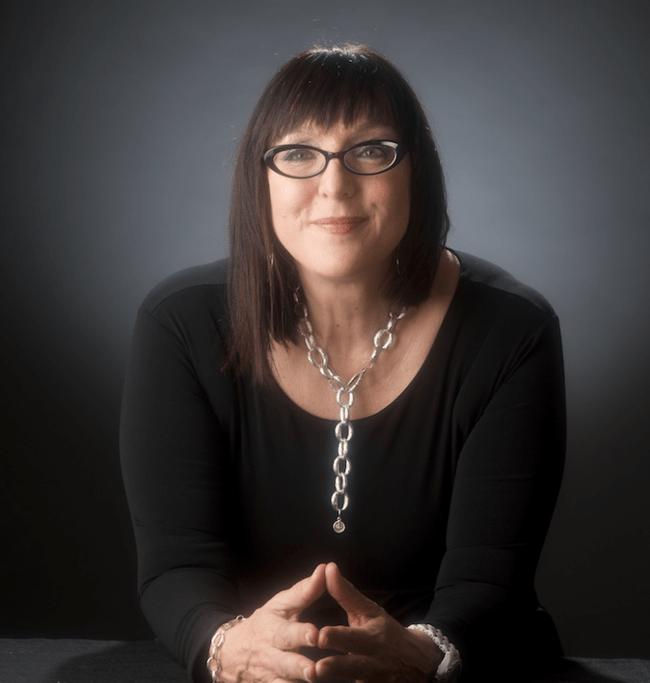 Lynda Weinman