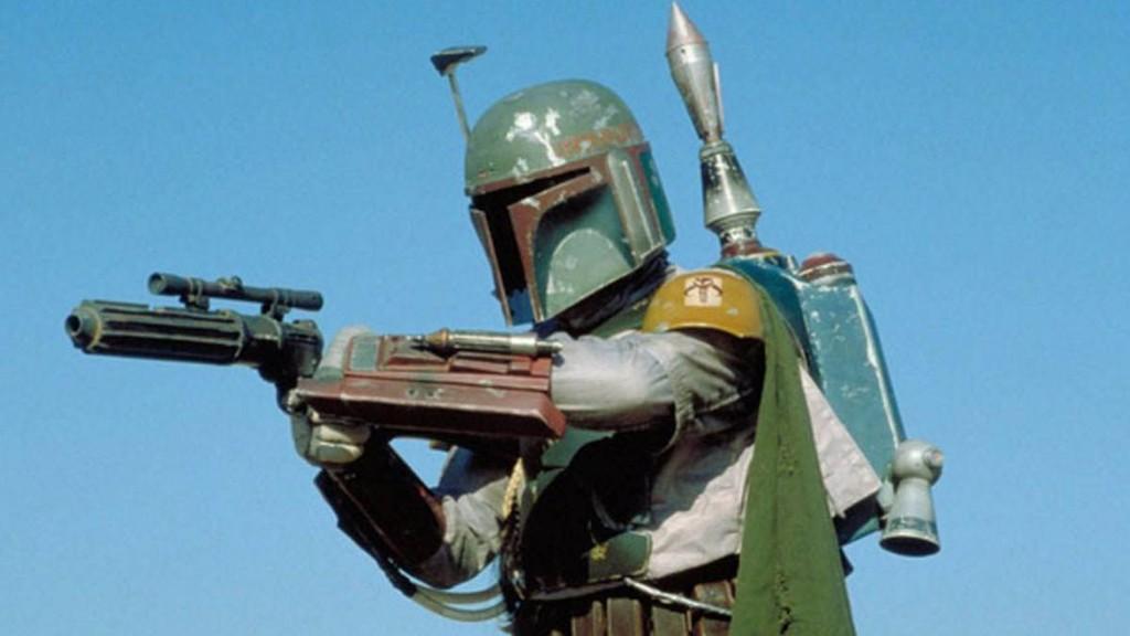 No habrá película de Boba Fett: Disney® y Lucasfilm cancelan el proyecto para concentrarse en 'The Mandalorian'