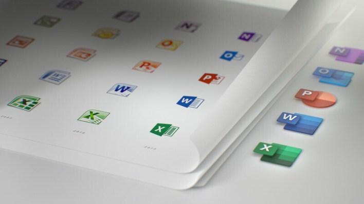 Microsoft Office 2021 ya tiene precios oficiales: esto es lo que costará la nueva suite de ofimática de Microsoft