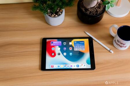 Review Ipad 2021 Applesfera 29