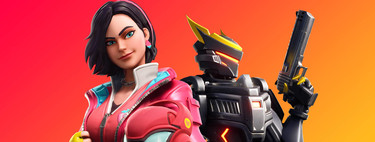 The income of 'Fortnite' down in 2019 but it is still the number one: the secrets of Epic for a return to test competitors
