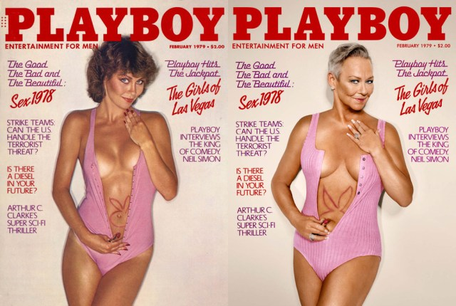Playboy6