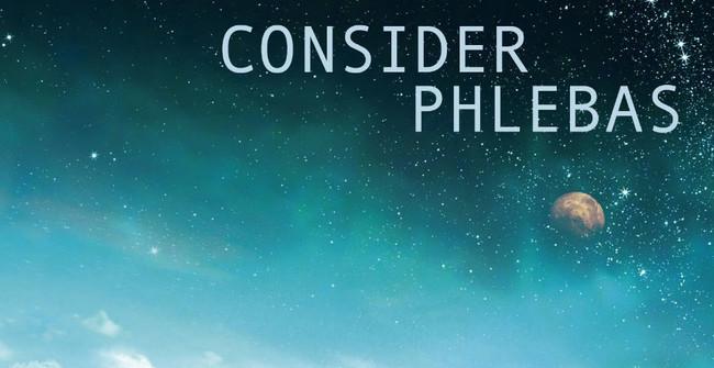 Permalink to 'Considere Phlebas', la gran opera espacial de Iain M. Banks, será la nueva serie de ciencia ficción de Amazon Prime Original