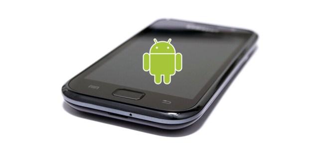 Google no permitirá comenzar sesión en móviles con versiones antiguas de <stro data-recalc-dims=