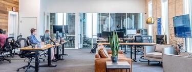 Qué podemos aprender de la semana de cuatro días de Islandia: reorganizar el trabajo para tener la misma productividad y menos estrés