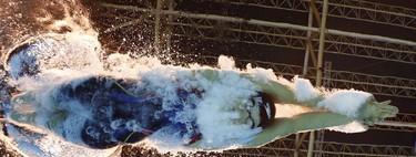 ¿Dónde está el límite en los atletas? Esto es lo que dice la ciencia