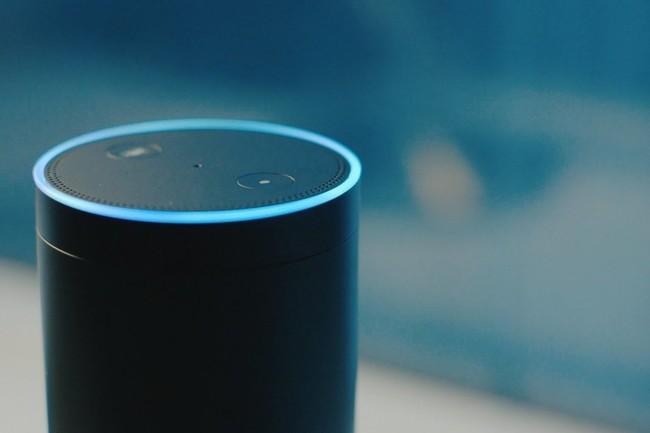 Permalink to Amazon Echo cada vez más cerca: Amazon anuncia la llegada de Alexa Skills y Alexa Voice en España