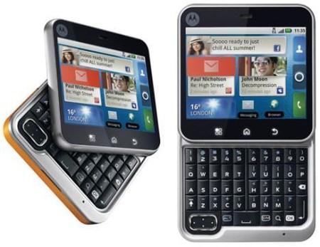 Motorolaflipout
