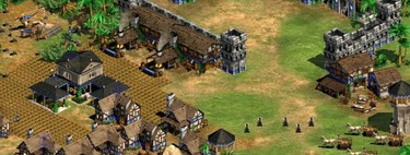 Trucos de Age of Empires II para PC y Steam