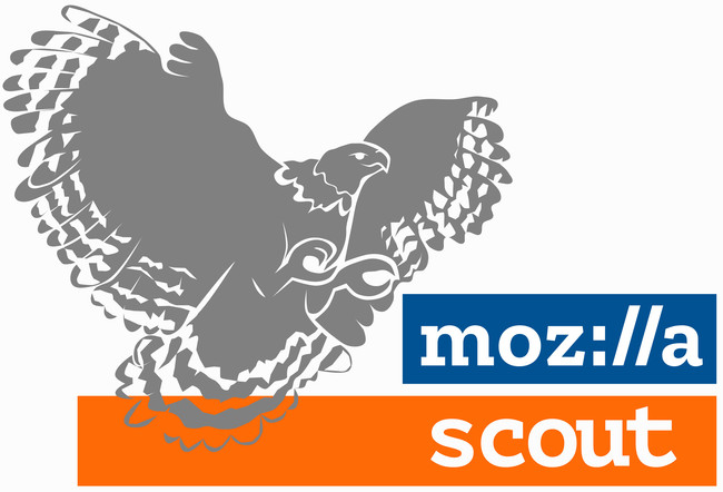 Mozilla Scout