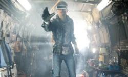 Ready Player One: fecha de estreno, trailers y todo lo que sabemos hasta ahora
