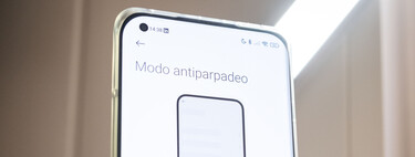 Headache when you use your Xiaomi phone?  This MIUI setting reduces your eyestrain while using your device