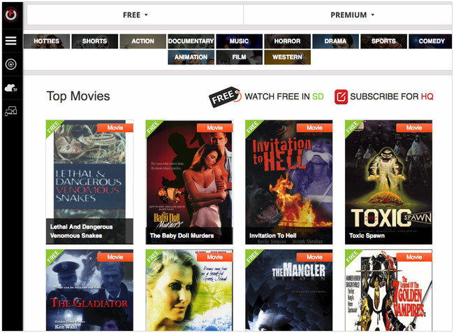 Filmon Tv Free Live Tv Movies And Social Television 2018 04 05 15 07 37