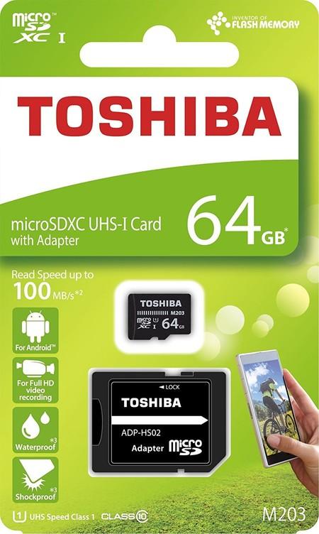 Toshina