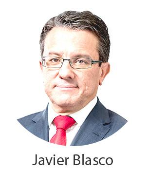 Photo Javier