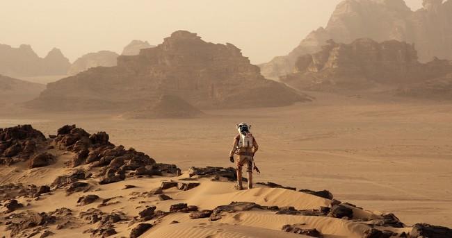 Marte1