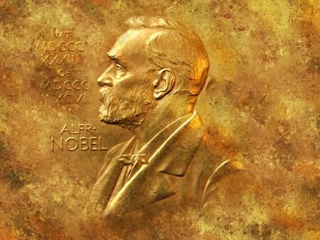 Nobel 2166 136 1280