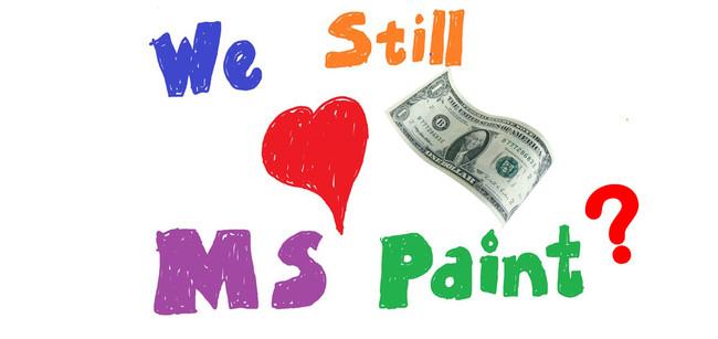 Paint Marketing