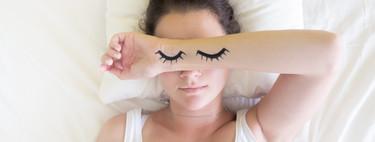 Dormir bien para vivir mejor: una especialista nos da las claves para mejorar nuestro sueño y nuestro descanso